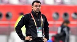 """El actual entrenador del Al-Sadd tendrá que permanecer en aislamiento. Asegura que se encuentra """"perfectamente""""."""