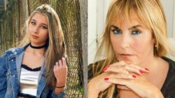 La abogada feminista Raquel Hermida Leyenda anunció que se sumará a la defensa de Nahir Galarza.