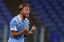 El napolitano Ciro Immobile se encuentra a tan sólo un gol de igualar el récord de más goles anotados en una sola temporada en la Serie A.
