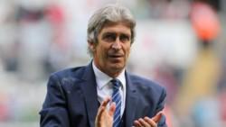 El técnico chileno llegó a un acuerdo con el club español y firmará un contrato hasta junio de 2022, con un tercer año opcional.