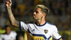 Mauro Zárate le respondió a Boca y definió su futuro.