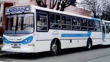 Acevedo afirmó que no aún no cobraron los subsidios del Estado Nacional y del gobierno provincial.