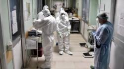 Argentina llegó a los 1.700 muertos por coronavirus, pero continúa lejos de los índices mundiales.