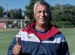 Gorosito firmó la renovación de su contrato hasta finalizar la temporada.