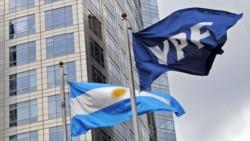 YPF registro pérdidas por $85.000 millones por el impacto de la pandemia.