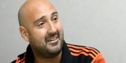 Martín Castro fue procesado por la Cámara en lo Criminal y Correcional Nº 1 por abuso sexual agravado mientras era entrenador de Vélez.