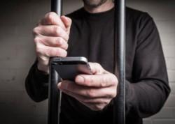 Anses modificó requisitos para el cobro del IFE de $10.000 y excluyó a los presos que habían resultado beneficiarios.