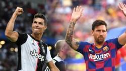 De acuerdo a reportes en España, el luso dejará a la Juventus y el cuadro culé sería una opción.