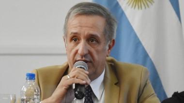 Antonena anunció el pago del segundo rango para los activos.