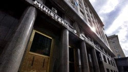 El entendimiento permitirá un ahorro a la Argentina, una carga menor de deuda de US$ 42.500 millones en los primeros cinco años.