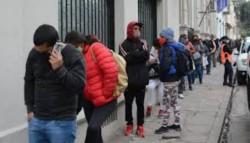 La Anses pondrá el foco sobre 1.7 millón de jóvenes que se registraron como