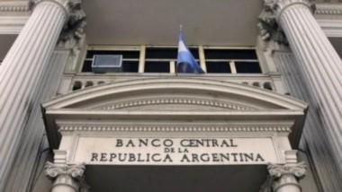 El Banco Central bloqueó 5000 cuentas de