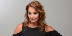 """Nancy Pazos anunció que tiene coronavirus, al igual que sus hijos: """"Nos aislamos por prevención y cortamos la cadena de contagios""""."""