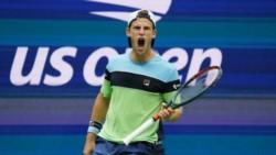 Se sorteó el cuadro principal del US Open y habrá seis argentinos en competencia.