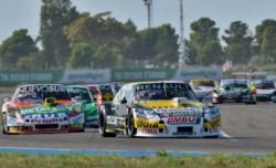 Es oficial: el Gobierno autorizó el regreso de las carreras de automovilismo.