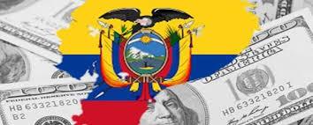 Ecuador avanza en la reestructuración de su deuda