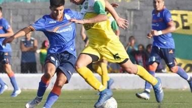 La Ribera y CAI, dos de los equipos de Chubut con plaza en el Regional.
