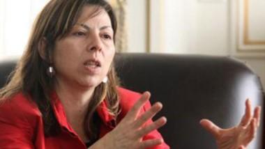 El área conducida por Silvina Batakis estará a cargo de la revisión de las cuentas de la provincia.
