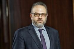 "Matías Kulfas: ""Estimulamos la inversión privada""."