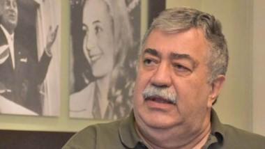 Definiciones. Héctor González no eludió ningún tema en diálogo con la radio de la ciudad petrolera.
