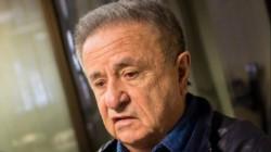 El jefe de Gabinete, Santiago Cafiero, rechazó los dichos que realizó del ex presidente Eduardo Duhalde (foto) en las últimas semanas y afirmó que