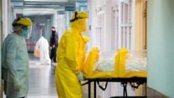 Argentina tiene uno de los índices más bajos de muertos por coronavirus de América Latina.