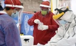 Coronavirus en Argentina: Córdoba y Santa Fe suben fuerte en casos y preocupa Tucumán.