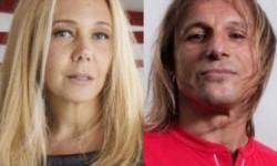 Mariana Nannis tiene alta incidencia en la causa al aportar pruebas contra su ex marido.