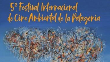 El Festival de Cine Ambiental se realizará del 1 al 5 de octubre.