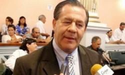 Corrientes está en convulsión por las denuncias de abuso sexual que recibió el ex senador y diputado provincial Manuel Antonio Sussini.