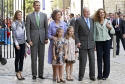 Los numerosos escándalos en los que quedó en vuelto Juan Carlos I recrudecieron un viejo debate de la democracia.