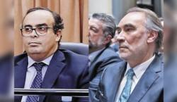 La Cámara en lo Contencioso Administrativo Federal confirmó el rechazo de la medida cautelar presentada por los jueces Leopoldo Bruglia y Pablo Bertuzzi, integrantes de la Cámara Federal porteña.