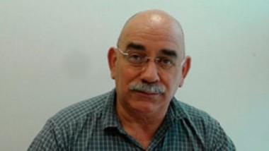 El ex diputado y jefe de la Policía provincial desde el 2003 espera su pena