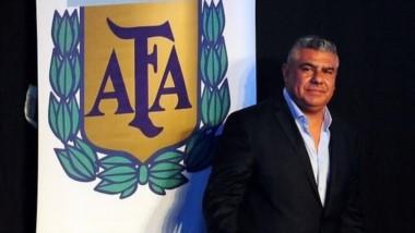 El Gobierno y AFA determinaron que la Liga Profesional de fútbol no arrancará en septiembre debido a la delicada situación en el país.