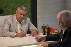 Con esta decisión, la Asociación del Fútbol argentino desiste del procedimiento judicial iniciado en octubre.