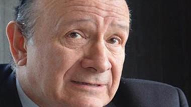 Decisión. Guanziroli criticó la demora en tramitar el expediente.