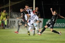 Talleres pasó de ronda en un grupo chivo, terminó invicto en la fase campeonato (hizo más puntos que Boca) y les ganó a los dos finalistas.
