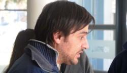 Juan Ignacio Buzali fue detenido y le imputaron el delito de tentativa de homicidio.