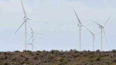 La empresa Genneia prevé la inauguración de tres nuevos parques eólicos en Chubut durante 2021.