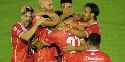 El equipo de la Paternal peleará con Boca y River por un lugar en la final.