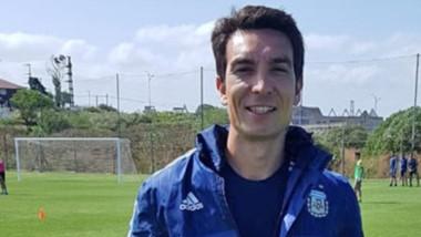 Será el cuarto partido de Savorani como juez asistente de un partido jugado por Boca Juniors.