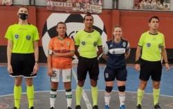 Gimnasia denunció el acto antideportivo ante la AFA luego de la insólita victoria por 4-2.