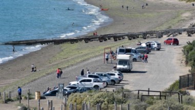 Puerto Madryn se posicionó entre los 8 destinos más elegidos del país durante el fin de semana extra largo.