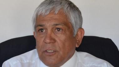 Currilén, de El Maitén, alertó por la fuerte suba de los precios.