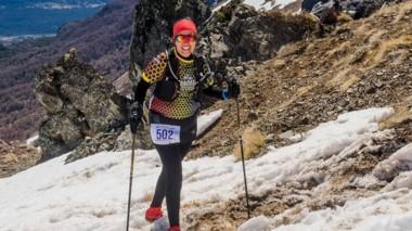 Más de 850 participantes tendrá la 7ª edición de la maratón de montaña.