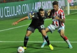 Atlético Tucumán y Unión chocan por la jornada 1 de la Copa de la Liga Profesional.