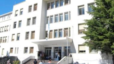 El hecho ocurrido en el Hospital Regional de Comodoro Rivadavia fue denunciado en los primeros días de febrero, y formaba parte de un lote de 1.500 dosis que llegaron a la provincia.
