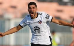 Blandi finalmente decidió resignar mucho dinero y llegará a Independiente a préstamo por un año.