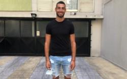 Su polémica salida de San Lorenzo generó que el mediocampista de 36 años quiera retirarse dentro de una cancha.