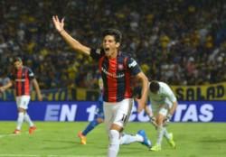 Pablo Barrientos, a los 36 años, acaba de anunciar su retiro del fútbol profesional.